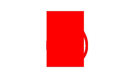 Solutii de protectie la incendiu necesare spatiului tau