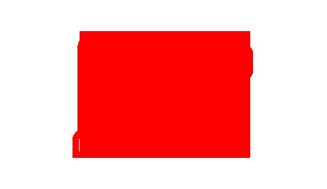 Sisteme de calitate pentru automatizari - usi - porti - bariere auto